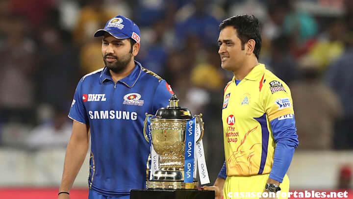 India's IPL พรีเมียร์ลีกอินเดีย (IPL) ได้เปิดตัวแคมเปญเพื่อขยายการแข่งขันคริกเก็ตที่รวยที่สุดในโลกโดยเสนอราคาเพื่อจัดทีมใหม่ IPL